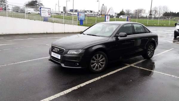 On va donc se partager les bons tuyaux pour acheter et vendre des Audi.