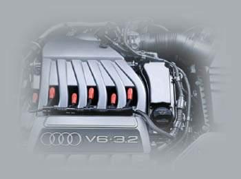 V6 3.2